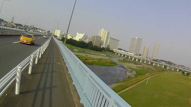futako10