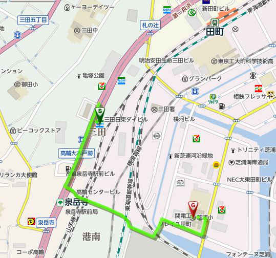 takanawabashi1