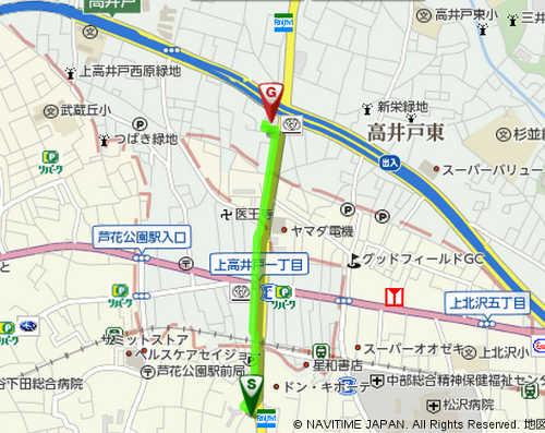 kamitakaido1