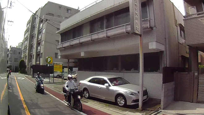 street_parking8