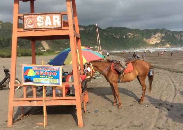 parangtritis-beach2