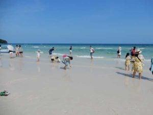 sao-beach5