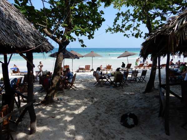 sao-beach2