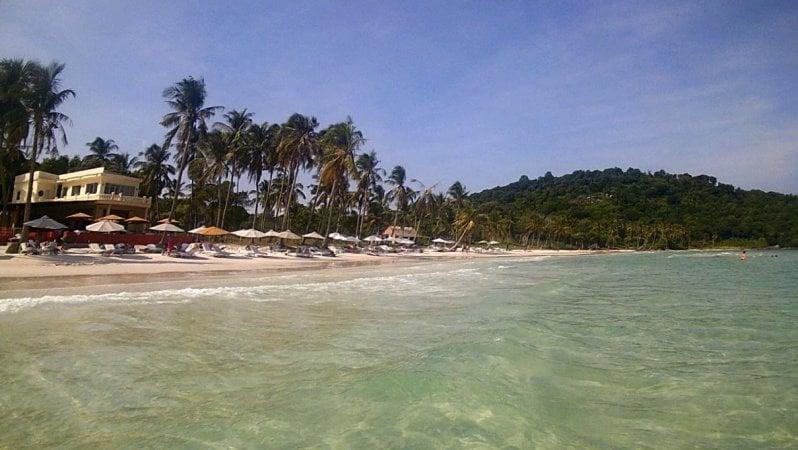 sao-beach11