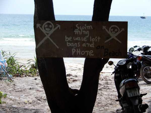khem-beach13