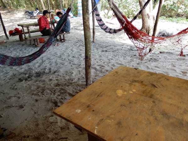 khem-beache26