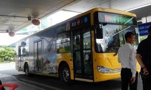 109bus1-2