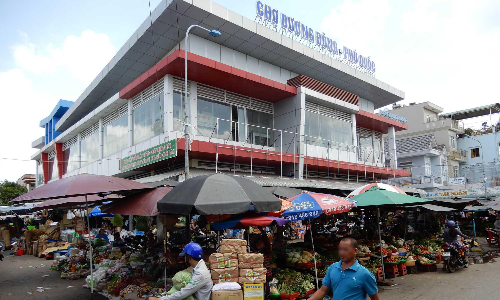 phu-quoc-market1