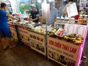 phuquoc-night-market6