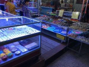 phuquoc-night-market7