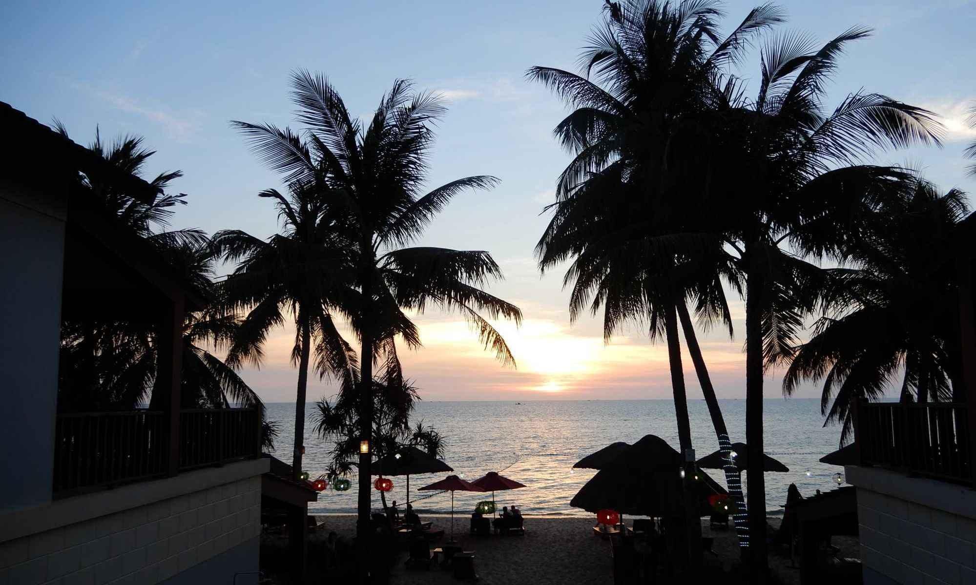 tropicana-resort1