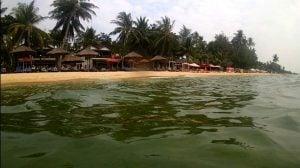 tropicana-resort17