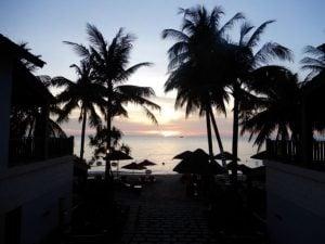 tropicana-resort18