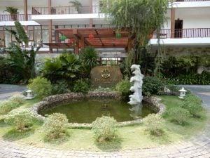 tropicana-resort5