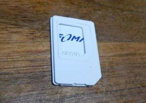 foma-sim-cut3