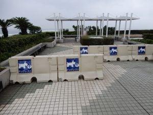 kamogawa-goyutei26-1