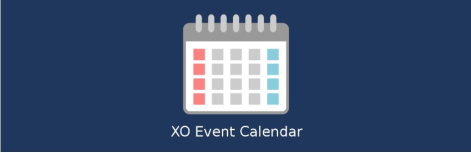 xo-calendar