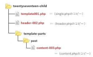 feature-image-custom02