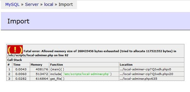 local-by-flywheel-import1
